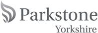 Parkstone Yorkshire Logo