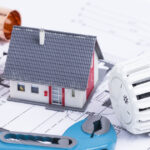 trusted boiler installer project quotation and plans