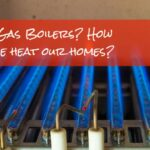 ban gas boilers picture of natural gas burning inside a boiler