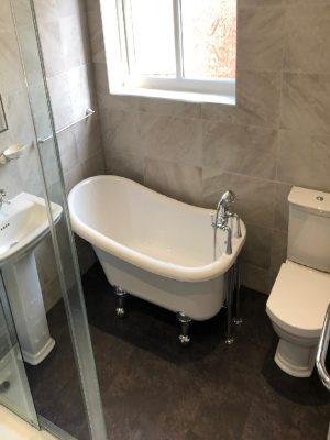 bathroom-boiler-remodel (1)