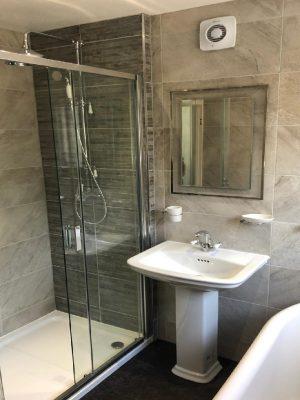 bathroom-boiler-remodel (10)