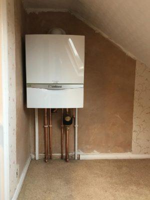 bathroom-boiler-remodel (11)