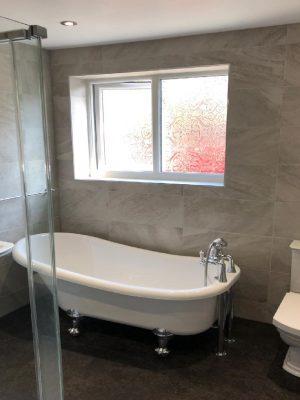 bathroom-boiler-remodel (12)