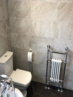 bathroom-boiler-remodel (13)