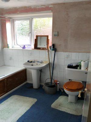 bathroom-boiler-remodel (2)