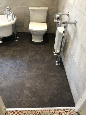 bathroom-boiler-remodel (5)
