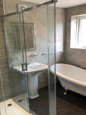 bathroom-boiler-remodel (7)