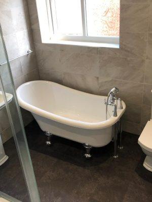 boiler-bathroom-remodel