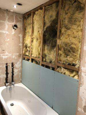 rotherham-bathroom-remodel (1)