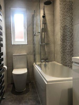 rotherham-bathroom-remodel (3)