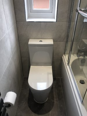 bathroom-remodel-plumbing