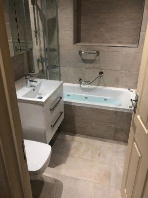 bathroom-remodel.whirlpool