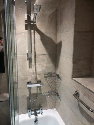 sandra.bathroom (6)
