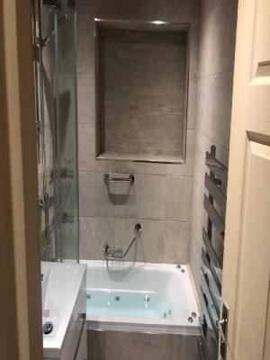 sandra.bathroom (7)