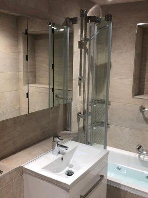 sandra.bathroom (8)