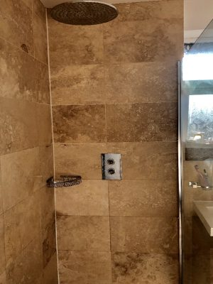 shower-upgrade (2)